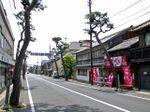 Nihonzenzaigakkai1