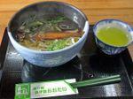 Okuise_udon
