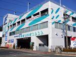 Toba_ferry_terminal1
