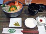 Higawaridon_sakura
