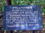 Tausyubetukawa_kyouryou