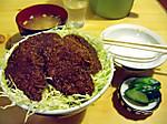 Hire_sauce_katudon