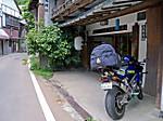 Iwaburo_takahashikan1
