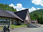 Nakatugawakeikoku_rest_house