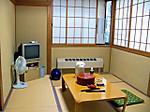 Higashitaga_no_yu1