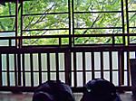 Iwaburo_takahashikan12