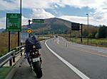 Sennintouge_road