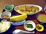 Karei_no_karaage_yasai_no_ankake_se