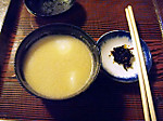 Osiruko_shirogoma