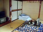 Oosawa_onsen_jisuibu22