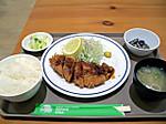 Nasubuta_no_rosekatsu_teisyoku_2