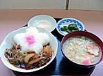 Yaefuu_sukiyaki_sakuragozen