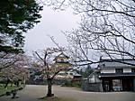 Masuoka_kouen11