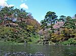 Kasumigajou_kouen10