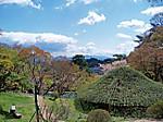 Kasumigajou_kouen14