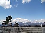 Kasumigajou_kouen22