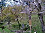 Kasumigajou_kouen25