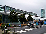 Aquamarine_fukushima1