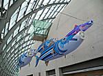 Aquamarine_fukushima15