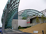 Aquamarine_fukushima2