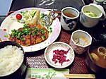 Misokatu_teisyoku