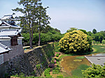 Kanazawajou10
