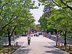 Kanazawajou11