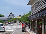 Kanazawajou12