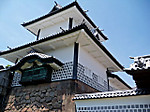 Kanazawajou3