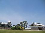 Kanazawajou7