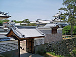 Kanazawajou8