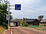 Chirihama_nagisa_driveway1