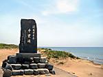 Chirihama_nagisa_driveway8