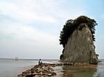 Mitukejima2