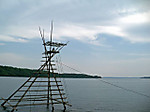 Nakaiwan_fureai_park2