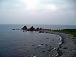 Shiriyasaki_toudai5