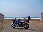 Japan_sea1
