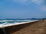 Japan_sea2