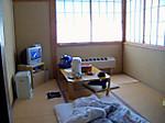 Higashitaga_no_yu3