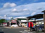 Kunimi_sa