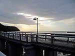 Enoshima5