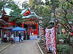 Enoshima_jinja3