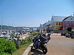 Itou_marine_town1