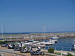 Itou_marine_town2