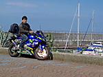 Itou_marine_town3