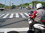 Hachioujitakiyama