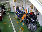 Isewan_ferry2