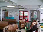 Isewan_ferry3