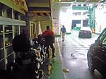 Isewan_ferry5