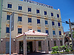 Hotel_parkstadium_naha1